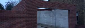 Garage Waalwijk